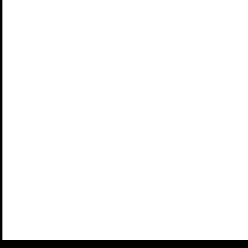 Sigle de l'entreprise Blue Concept